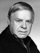 Stanisław Niwiński