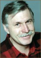 Nikolaj Trifilov