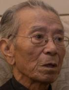 In-han Jang