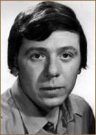 Viktor Iljičov