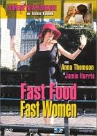 Spěchej dál (Fast Food, Fast Women)