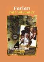 Prázdniny se Silvestrem (Ferien mit Silvester)