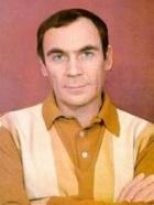Vladimír Zamanskij