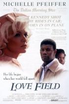 Pole lásky (Love Field)