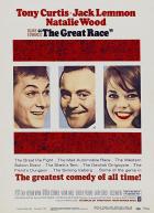 Velké závody (The Great Race)