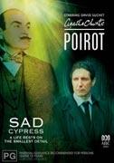 Temný cypriš (Sad Cypress)