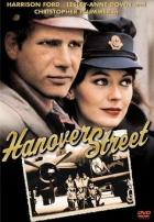 Ve válečném konfliktu (Hanover Street)