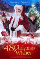 Ztracená vánoční přání (48 Christmas Wishes)