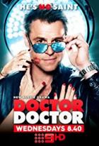 Doktor srdcař (Doctor Doctor)