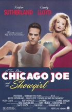 Chicago Joe a holka ze šantánu (Chicago Joe and the Showgirl)