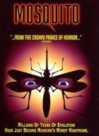 Moskyti (Mosquito)