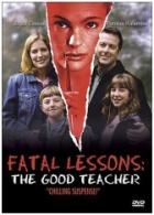 Smrtící lekce (Fatal Lessons: The Good Teacher)