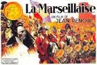 Marseillaisa (La Marseillaise)