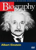 Zivotopis Albert Einstein 2005 Trailery Fdb Cz