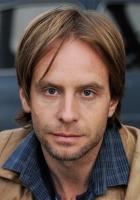 Julian Weigend