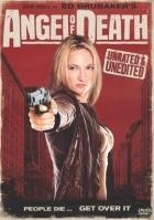 Vraždící anděl (Angel of Death)