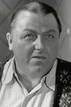 Kurt Dunkelmann