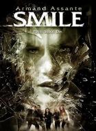 Úsmev, prosím! (Smile)