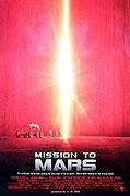 Mise na Mars (Mission To Mars)