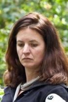 Lenka Wimmerová