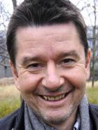 Thomas Waern Gabrielsson