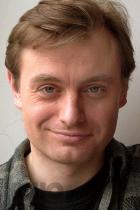 Boris Těnin