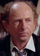 Alvin Hammer