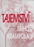 Tajemství Jiřího Krampola