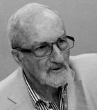 Václav Táborský
