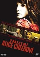 Zmizení Alice Creedové (Dissapearance of Alice Creed)