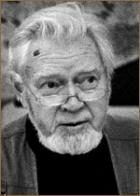 Alexandr Čirkov