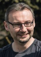 Petr Kazda
