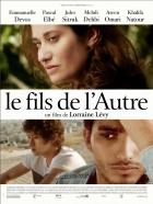 Syn z jiné rodiny (Le fils de l'autre)