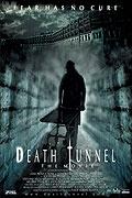 Tunel smrti (Death Tunnel)