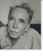 Robert Castel