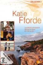 Katie Fforde: Kousek z tebe (Katie Fforde: Ein Teil von dir)