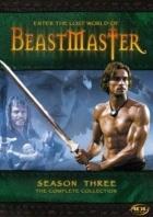 Pán šelem (BeastMaster)