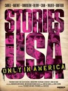 Příběhy z USA (Stories USA)