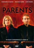 Dokonalí rodiče