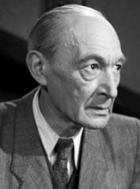 Tadeusz Ordeyg