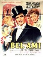 Miláček (Bel Ami)