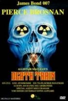 Vlak smrti (Death Train)
