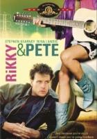 Rikky a Pete