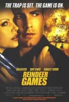 Falešná hra (Reindeer Games)