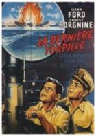 Běh torpéda (Torpedo Run)