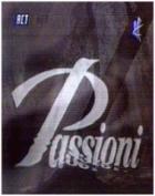 Vášně (Passioni)