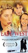 Východ - Západ (Est-Ouest)