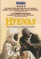 Hyeny (Hyènes)