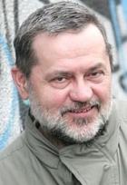 Branko Schmidt