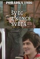 Švec z konce světa